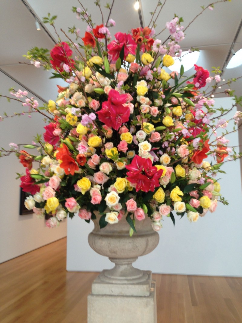 Art in Bloom 2