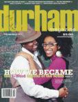 Durham_Cover