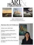 Art & Placement Marketing